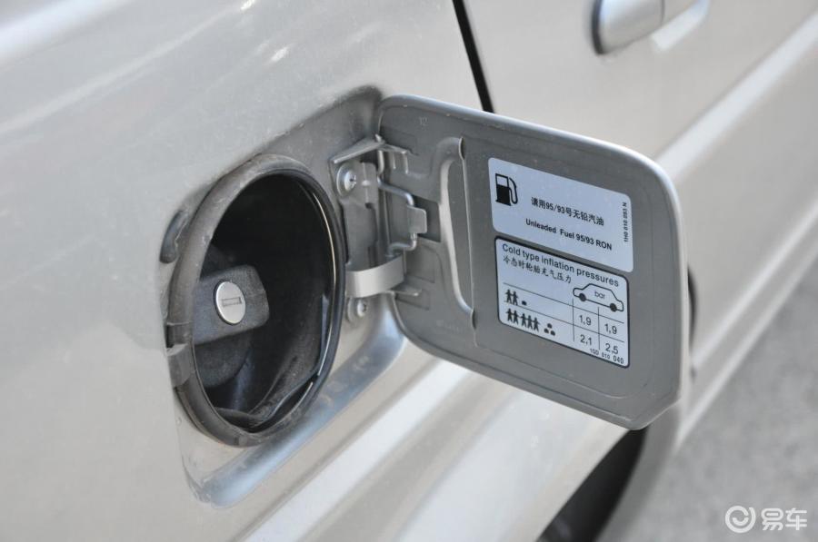 捷达2012款前卫 油箱 盖 汽车 图片 汽车 图片大高清图片