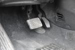 博悦(进口)博悦内饰-钛晶灰图片