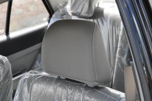 羚羊驾驶员头枕图片