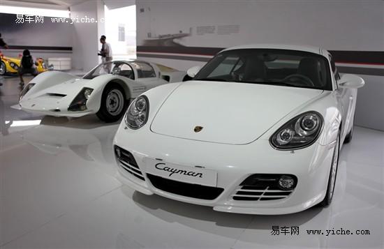 2座敞篷车),cabriolet(软顶敞篷).例如911 carrera 4s cabriolet高清图片