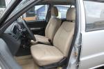 夏利N3+三厢驾驶员座椅图片