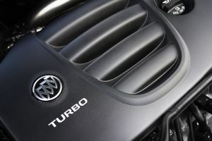 Verano Turbo官方图