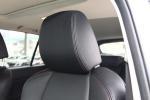 马自达CX-5(进口)驾驶员头枕图片