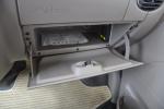 上汽大通MAXUS V80改装车 手套箱