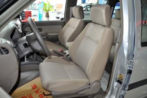 宝威驾驶员座椅图片