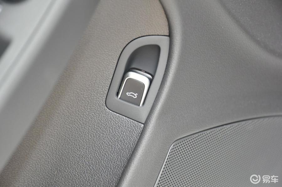 tro 舒适型车内行李箱开启键汽车图片-汽车图片大全】-易车网高清图片
