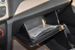 夏利N3手套箱图片