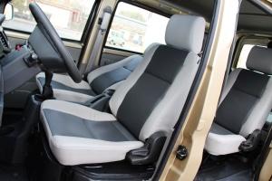 威旺205驾驶员座椅图片