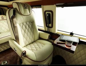 福特商务车福特商务车官方图图片