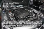奔驰SL级(进口)奔驰SL350解析图片