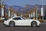 威兹曼GT(进口)正侧(车头向右)图片