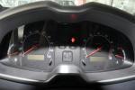 猎豹CS6仪表 图片