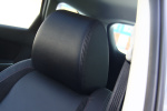 马自达CX-9(进口)驾驶员头枕图片