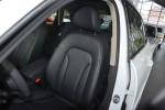 奥迪Q5 驾驶员座椅