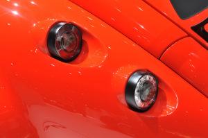 威兹曼GT(进口)MF4-CS图片