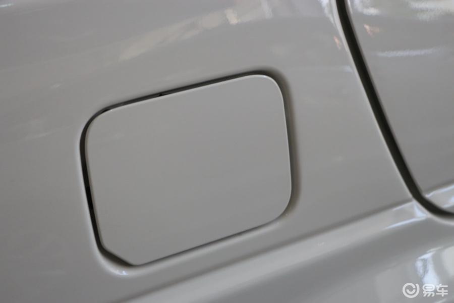 【捷达2012款前卫油箱盖汽车图片-汽车图片大全】-易车网高清图片