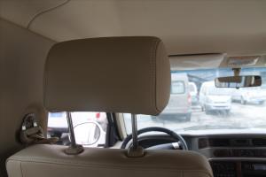 伊思坦纳驾驶员头枕图片