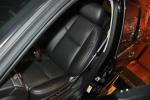 凯雷德 Hybrid驾驶员座椅图片