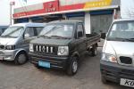 东风小康V21前45度(车头向左)图片