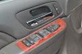 进口凯迪拉克凯雷德 Hybrid 车窗升降键图