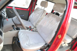 佳宝V52驾驶员座椅图片