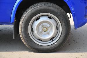 ��n��V52 轮圈