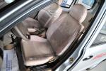 佳宝V70 驾驶员座椅