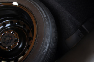 三菱戈蓝 备胎品牌