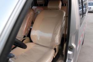 东风小康C35驾驶员座椅图片