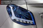 三菱G4三菱G4概念车图片