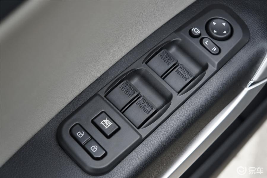 一汽奔腾x80内饰,奔腾x80内饰图片,奔腾x80内饰,奔腾x80车改装内高清图片