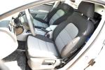 昊锐驾驶员座椅图片