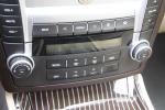 宝利格                  中控台空调控制键