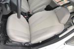 马自达5(进口)驾驶员座椅图片