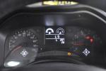 北京BW007仪表 图片