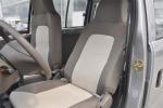 新民意驾驶员座椅图片