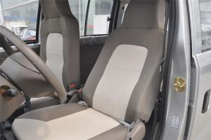 民意驾驶员座椅图片