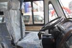 东风EQ6580ST系列驾驶员座椅图片