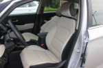 佳乐驾驶员座椅图片
