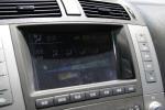 比亚迪S6 中控台空调控制键