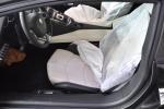 Aventador驾驶员座椅图片