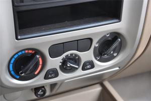 陆风X6                 中控台空调控制键