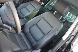 欧悦搏(进口)驾驶员座椅图片