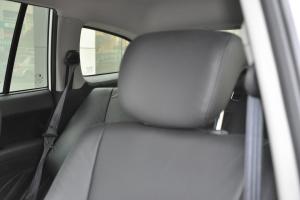 享御(进口)驾驶员头枕图片