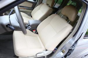 奥丁驾驶员座椅图片