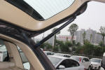 进口宝马X5             行李厢支撑杆