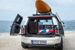 MINI Clubvan2013款MINI CLUBVAN CAMPER图片