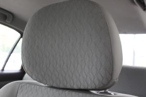 吉利SC3驾驶员头枕图片