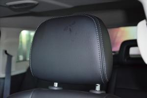 自由客驾驶员头枕图片