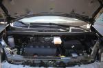长城V80 发动机